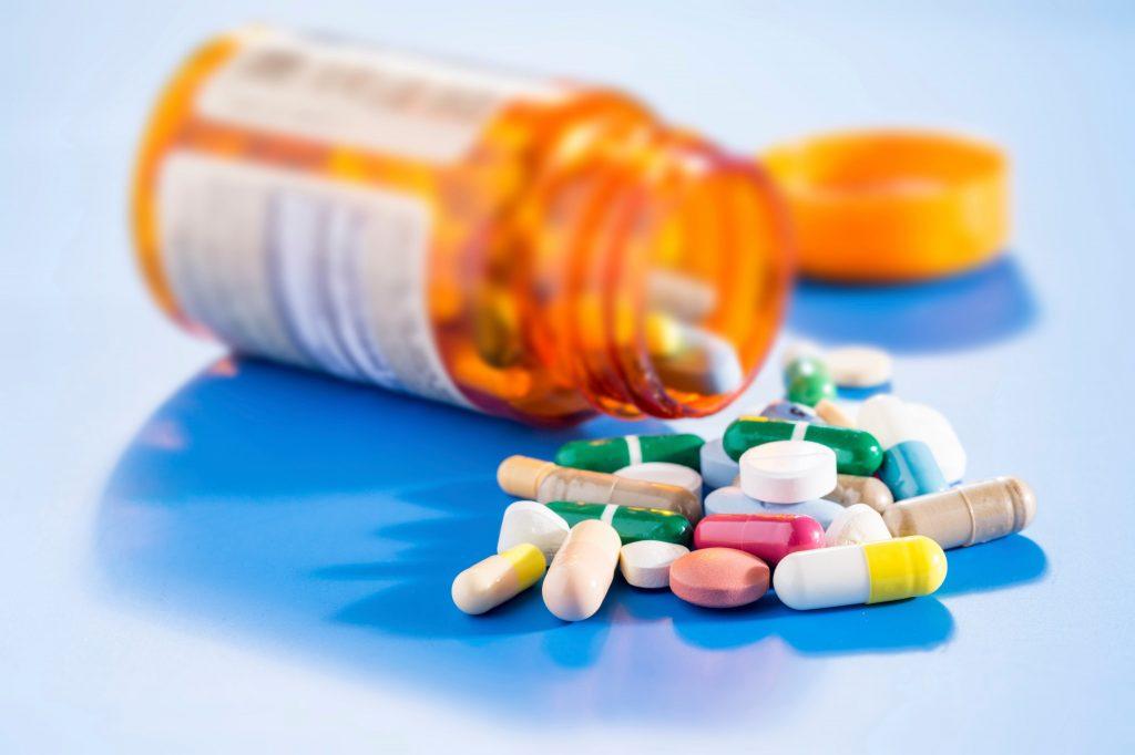 """วิธีการใช้ยาอย่าง """"ปลอดภัย"""" เพื่อไม่ให้เกิดอัตรายต่อร่างกาย 2"""