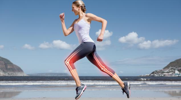 4 ส่วนประกอบของเรื่องสุขภาพร่างกายที่สำคัญ 2