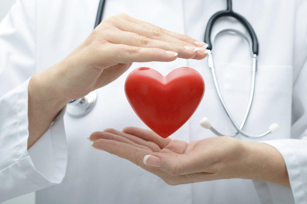 4 ส่วนประกอบของเรื่องสุขภาพร่างกายที่สำคัญ 1
