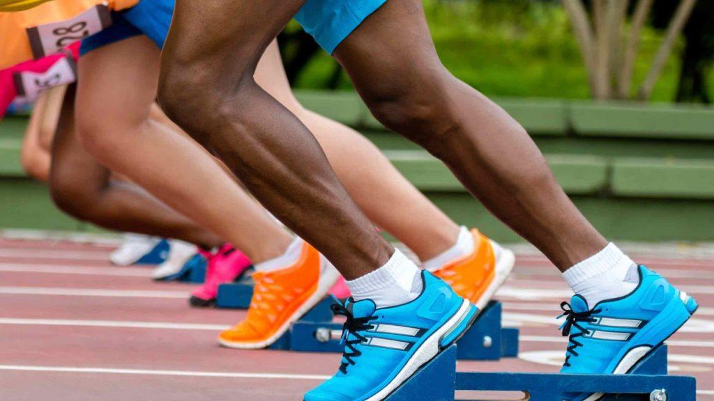 การออกกำลังกายและกีฬาเพื่อสุขภาพ 1