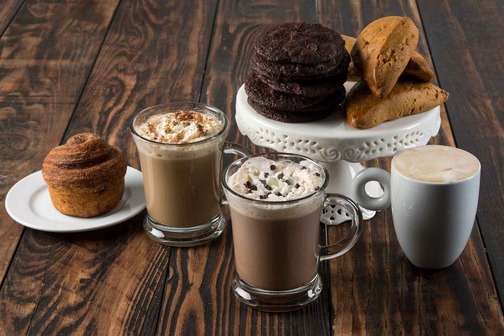 เคล็ดลับการดื่มกาแฟ ให้ได้ประโยชน์มากที่สุด