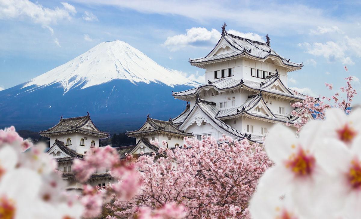 รู้ไว้ก่อนไปเที่ยวญี่ปุ่น กับ 11 รายชื่อยา ห้ามนำเข้าไปเด็ดขาด 1