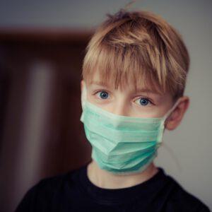 ประเภทของหน้ากากอนามัย หน้ากากแบบไหนช่วยป้องกันโคโรน่าไวรัส 2019 (COVID-19) ได้บ้าง 2