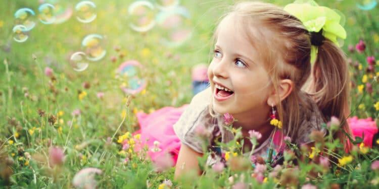 ชีวิตดี มีความสุข สุขภาพแข็งแรงและภูมิคุ้มกันที่ดี