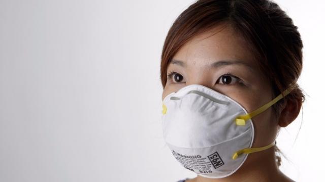 ประเภทของหน้ากากอนามัย หน้ากากแบบไหนช่วยป้องกันโคโรน่าไวรัส 2019 (COVID-19) ได้บ้าง 4