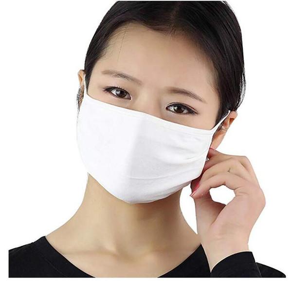 ประเภทของหน้ากากอนามัย หน้ากากแบบไหนช่วยป้องกันโคโรน่าไวรัส 2019 (COVID-19) ได้บ้าง 1