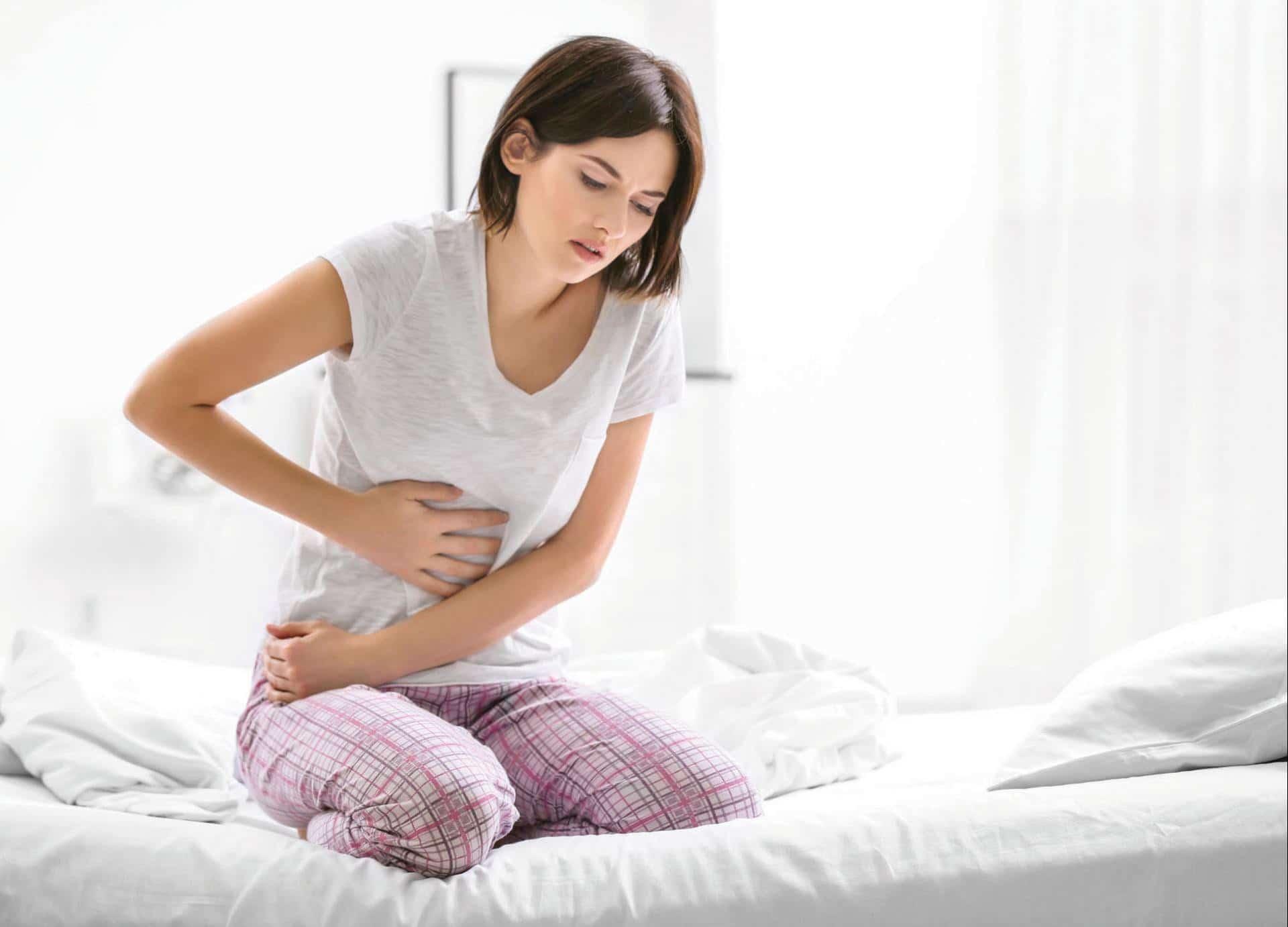 โรคไวรัสตับอักเสบ (Hepatitis) สาเหตุ ประเภทของไวรัส วิธีติดโรค วิธีป้องกัน วิธีรักษา