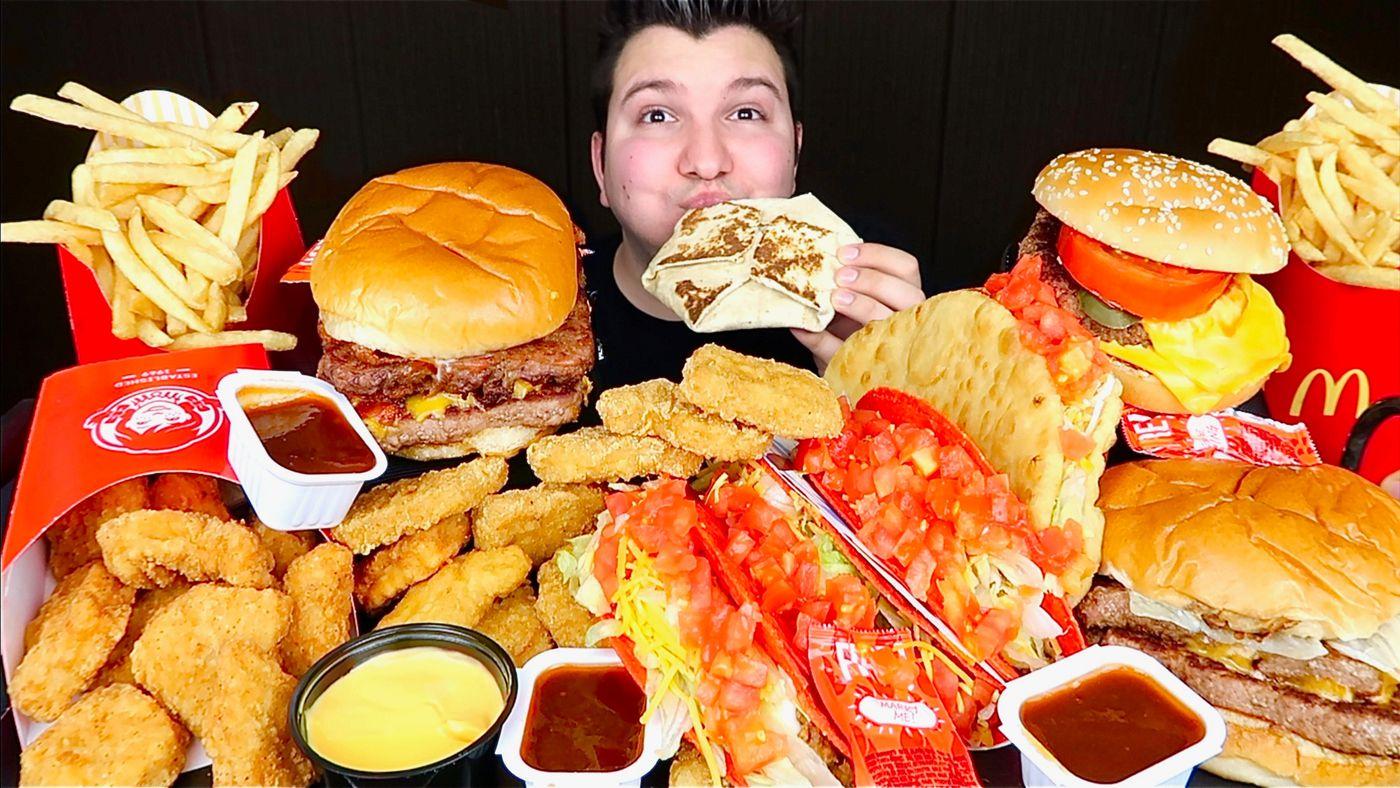 วิธีลดความอ้วนง่ายๆ เพียงแค่กินข้าวให้ช้าลง!