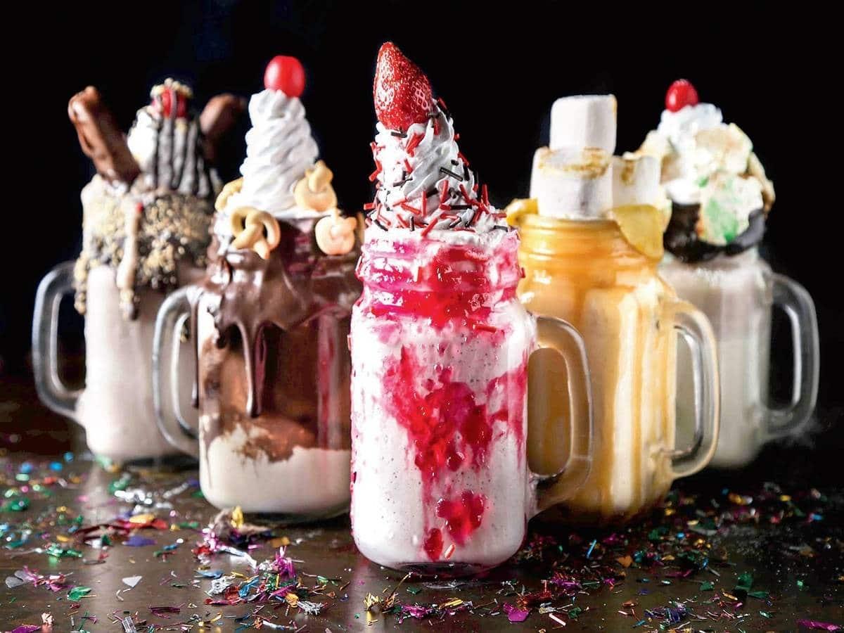มารู้จักกับวิธีควบคุมระดับน้ำตาลในเลือด วิธีง่ายๆ เพื่อให้ชีวิตมีสุขภาพดี