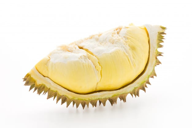 168healthy-durians