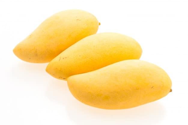 168healthycare-mango