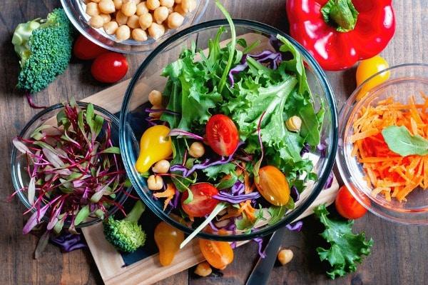วิธีการและเทคนิคลดน้ำหนักแบบ Intermittent Fasting (IF) 2